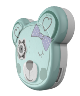 Babeyes cam right ear.png