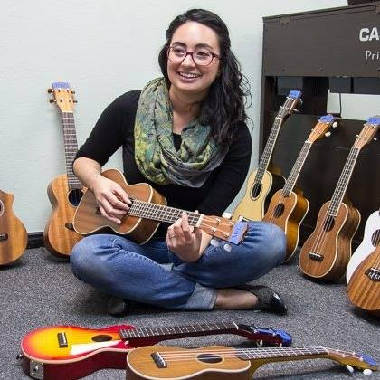 http://thewirecutter.com/reviews/best-ukulele-for-beginners/