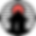RateMyLandlord_Logo.png