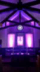 santuary holy week 2018.jpg