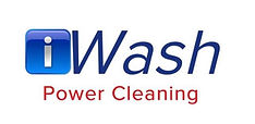 iWash Power Cleaning