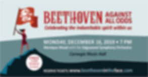 Beethoven50 with button.jpg