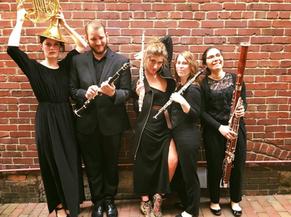 Fun Quintet Photo