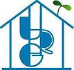 URG_logo.jpg