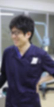 田中デンタルクリニック院長