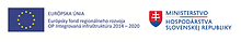 SME logo.png