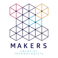 Makers_edited.png