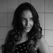 Julia Molcanova.jpg