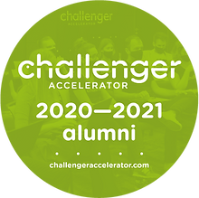 03-2021_challenger-acc_Alumni-stickers_02.png