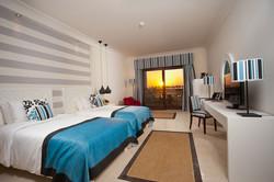Juweira-Boutique-Hotel-Juweira-Room