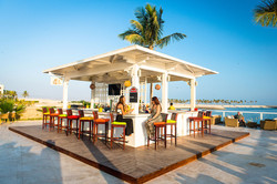 Al-Boom-Pool-Bar4-Juweira-Hotel