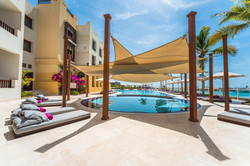 Juweira-Hotel-Swimming-Pool-6