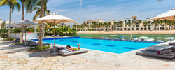 juweira_hotel_salalah_pool_marina.jpg