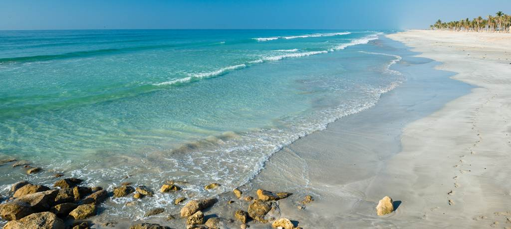 Juweira-Salalah-Beach-1024x460