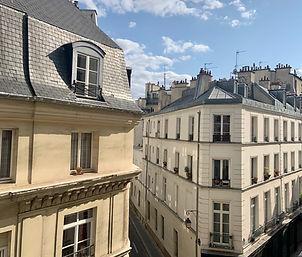 Vue vers rue Normandie.jpeg