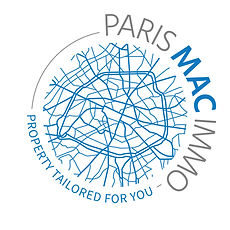 Paris_MAC-ID-Badge-Dark-01_E - Badge - n
