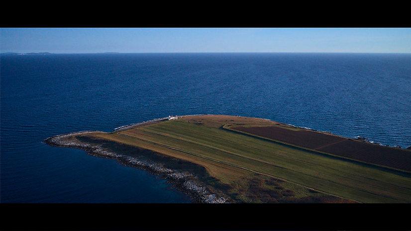 Cape Liznjan.jpg
