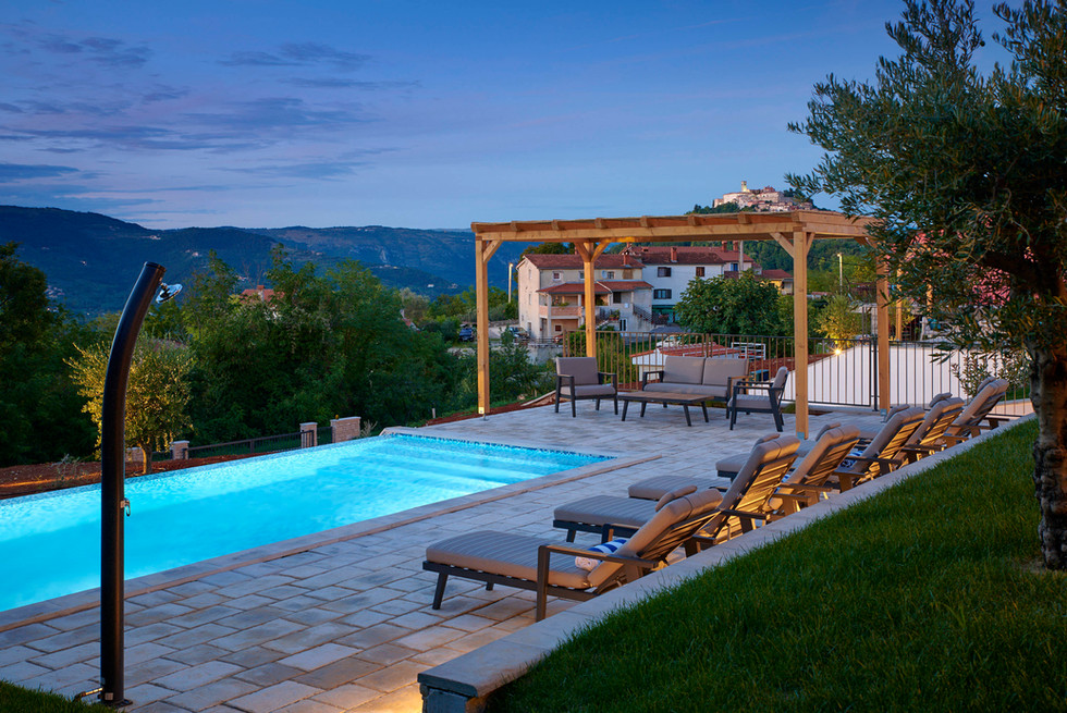 Villa Sauvignon