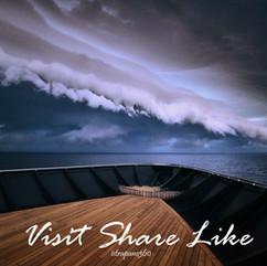 Scenic Storm