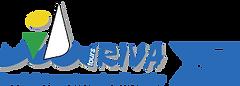 idriva-logo.png