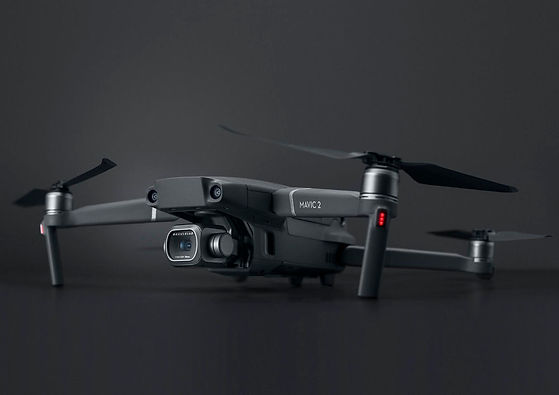 dji-mavic-2-pro-high-res-leak.jpg