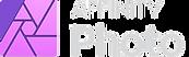 affinity photo logo.png