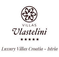 villa vlastelini - logo.png