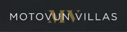 motovun-villas-logo.png