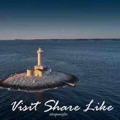 Visit-share-like - Porer.jpg