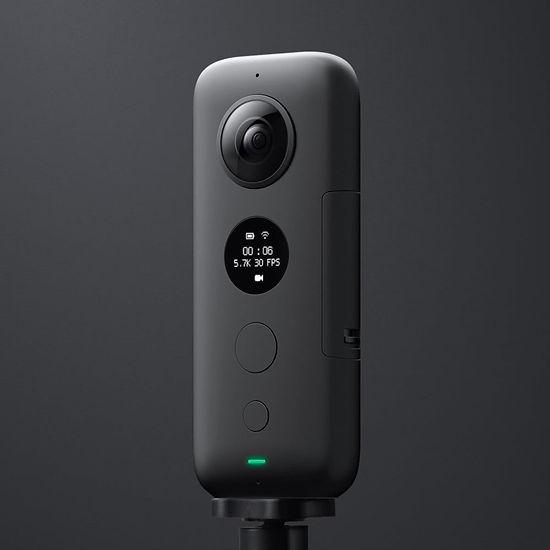 insta360-one-x.jpg