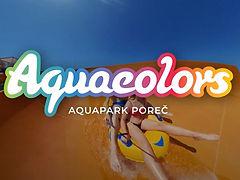 aquacolors.jpg