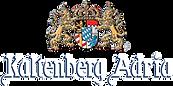 kaltenberg-logo.png