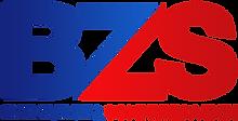 BZS-MARQUAGE-TEXTILE-SERIGRAPHIE-BEZIERS
