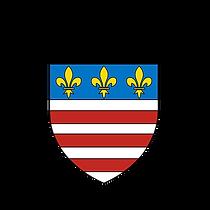 Logo_officiel_de_la_ville_de_Béziers.svg