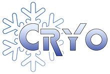 logo-cryo-alarm-bez.jpg