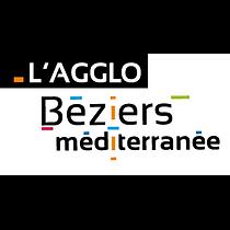 communaute-agglomeration-de-beziers-medi