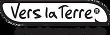 @logo-verslaterre.com_.png