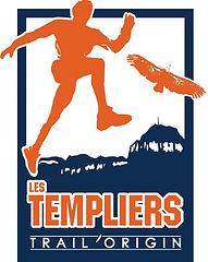 Logo-templiers.jpg