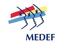 Logo-MEDEF.jpg