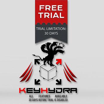 Keyhydra_Trial.jpg