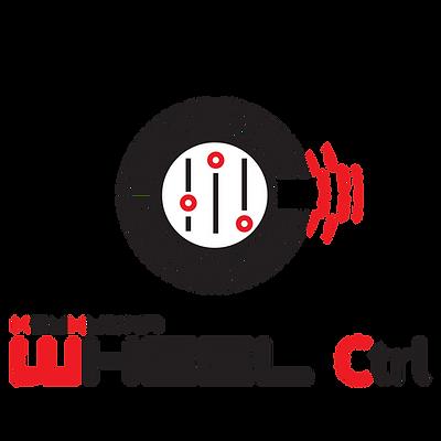 WHEELCtrl_1K.png