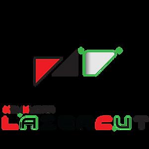 LazerCut_1K.png
