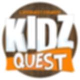 KidzQuest_Logo.jpg