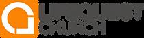 LQC_Logo.png