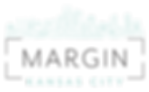 Margin_Logo_City.png