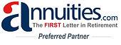 Annuities PP Logo.jpg