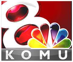 KOMU logo.jpg