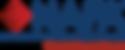 NAFA_Logo-reg_071317.png