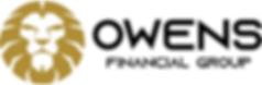 OFG Updated Logo.png