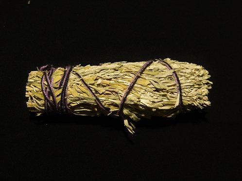 Desert Sage/Sweetgrass/Juniper/Lavender